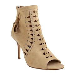 brown, footwear, leather, khaki, beige, tan, suede,