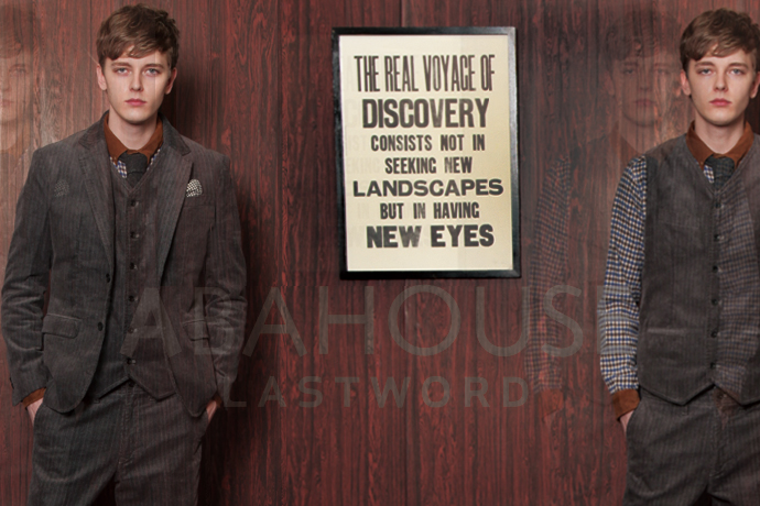 Daniel Hicks0268_ABAHOUSE FW12(at-scelta.com)