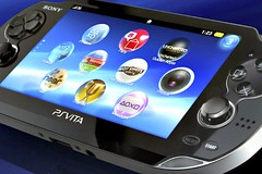 playstation vita(1.0), video game console(1.0), multimedia(1.0), playstation portable(1.0), gadget(1.0),