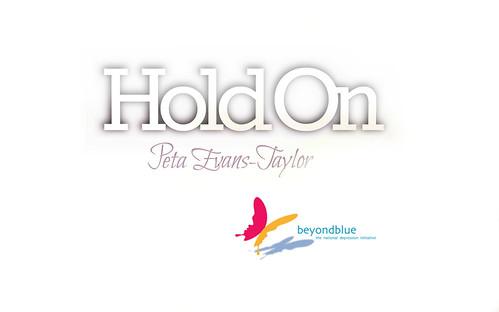 holdOnTitle3