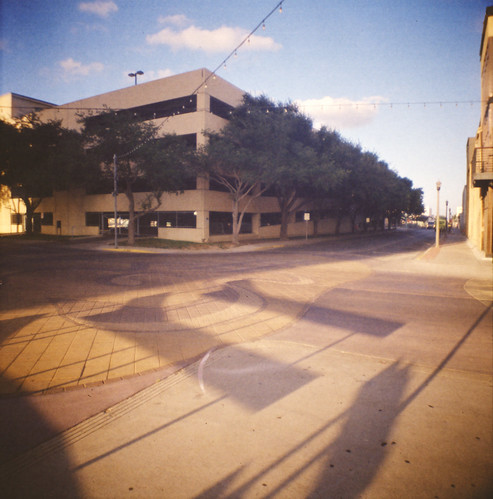 Texas_0004