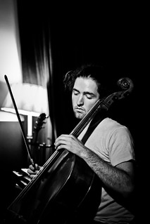 Josh Michels | Doug Mains and the City Folk