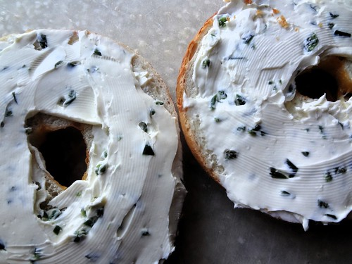 2012.09_jalapeno cream cheese