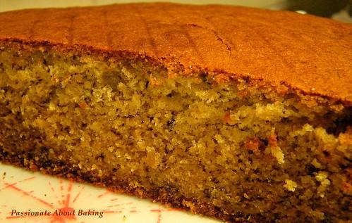 cake_banana02