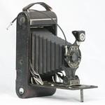 eski-fotograf-mekineleri (4)