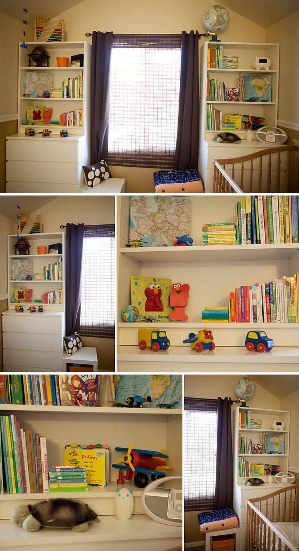 life as i know it cullen 39 s big boy room part 1. Black Bedroom Furniture Sets. Home Design Ideas