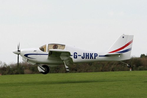 G-JHKP
