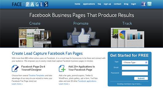 Những ứng dụng giúp bạn phát triển Fanpage trên Facebook tốt hơn 108