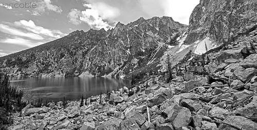 7_13_12_Enchantments_108