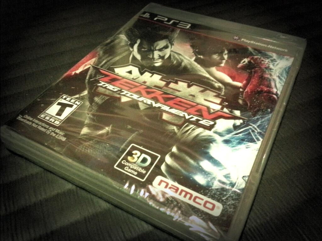 Ps3 2 Player Games Mass Effect 2 Ps3 Cheats