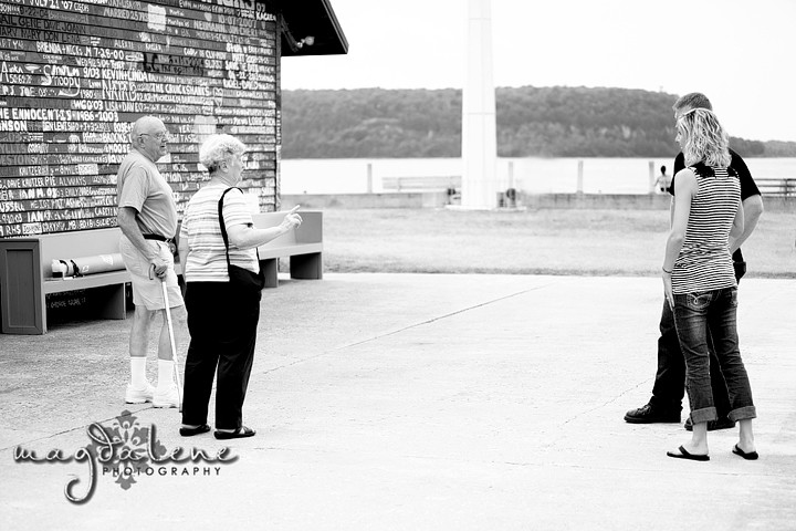 door-county-wedding-engagement-photo-pictures19
