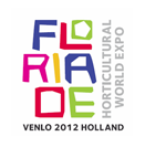 logoFloriade2012