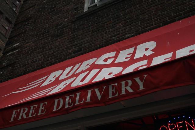 burgerburger3