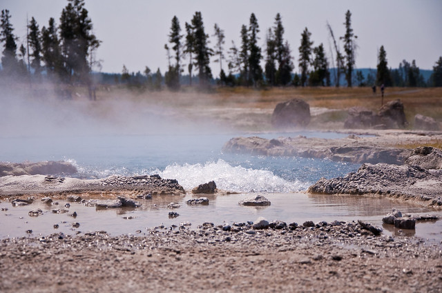 08.07.12_Yellowstone 081