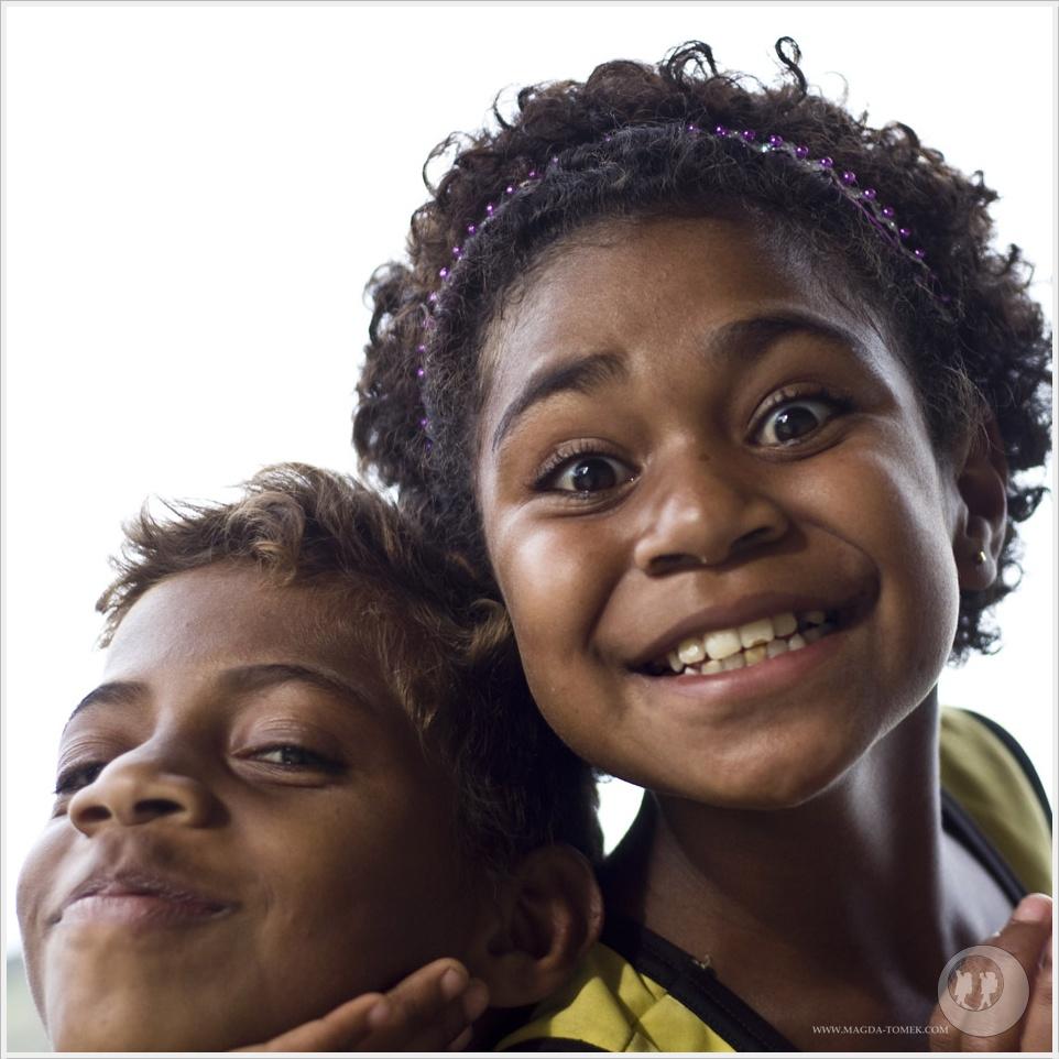 2012 07 23_Magda i Tomek Dookola Swiata_Fiji_DSC_0286