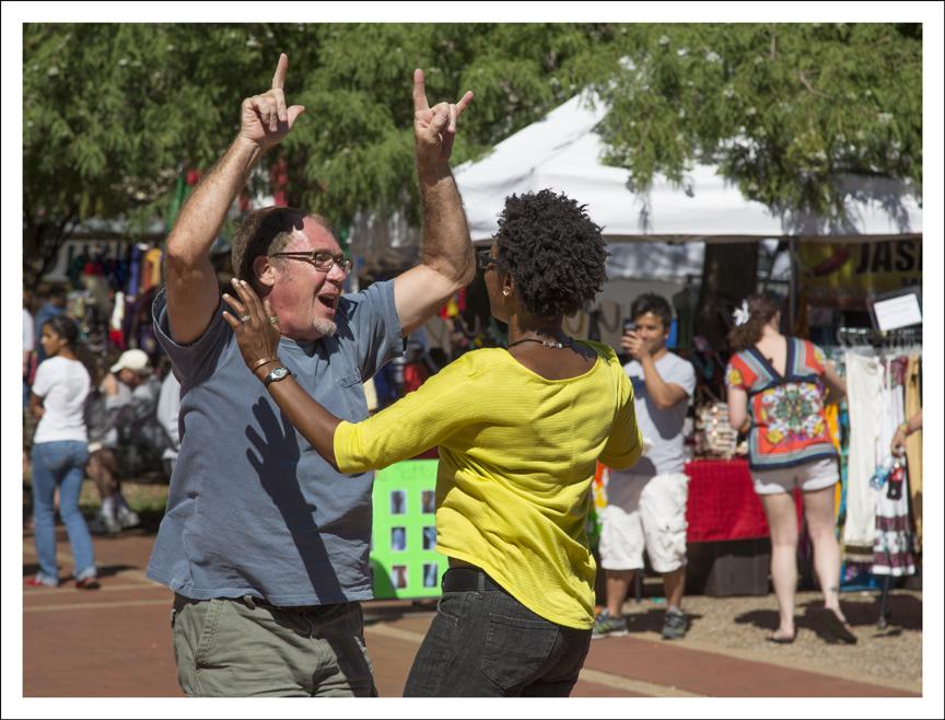 Hispanic Festival 2012-09-08 2