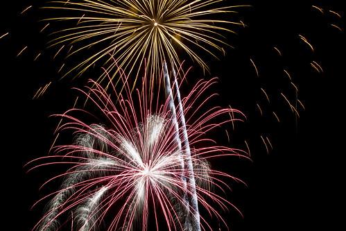 fireworks-9365