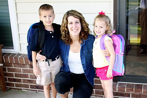 Me-and-kids