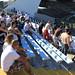 Udinese - Rijeka 1:1 (08.09.2012)