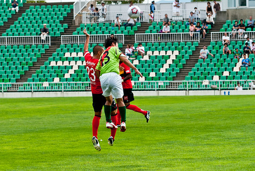2012.09.08 天皇杯2回戦:vs名古屋-2140