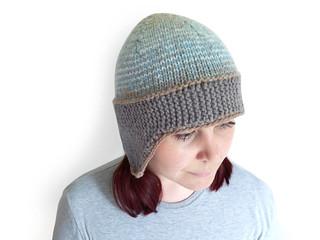 Betwixt Hat