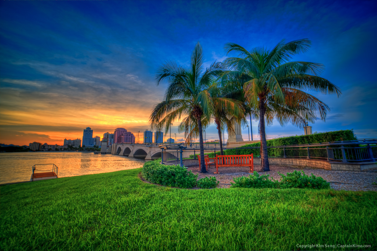 West Palm Beach Beaches >> Flickr - Photo Sharing!