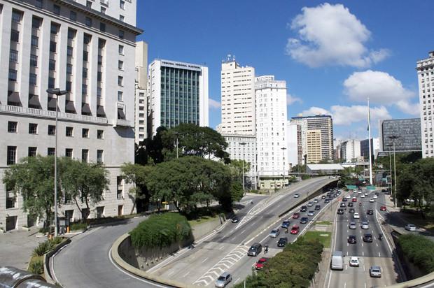 São Paulo 2