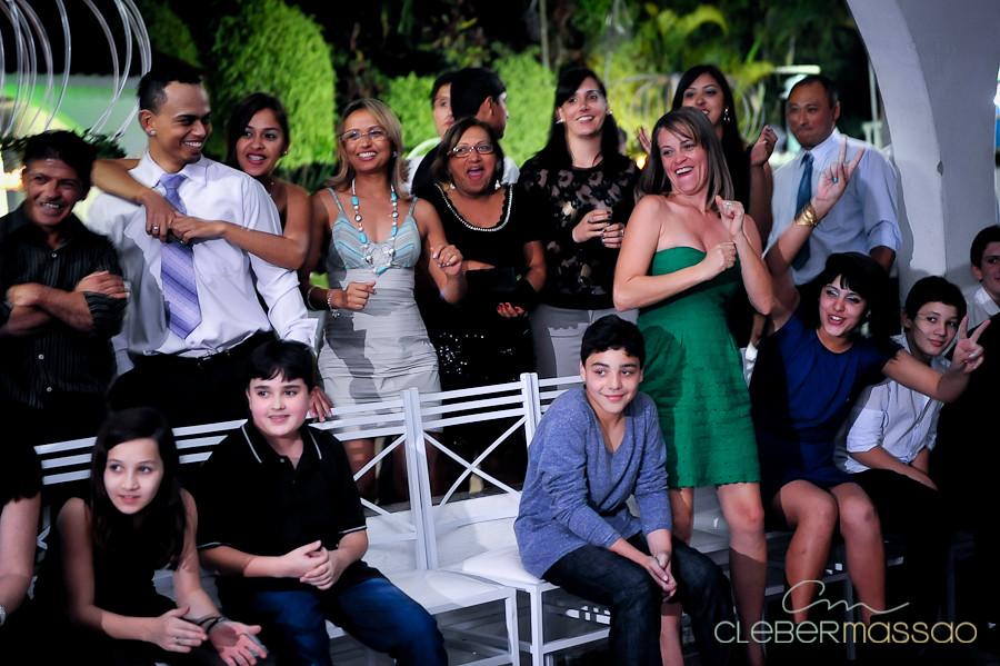 Casamento Lais e Diego em Poá Finca Dom Pepe-77