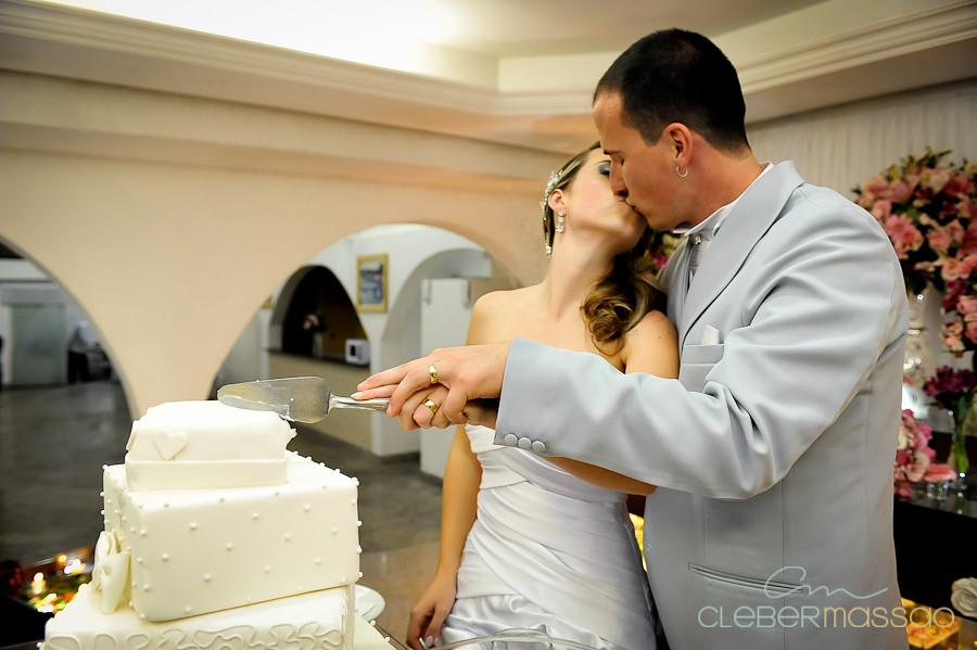 Casamento Lais e Diego em Poá Finca Dom Pepe-71