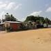 Aveiro, Pará - Brasil             DSC00576