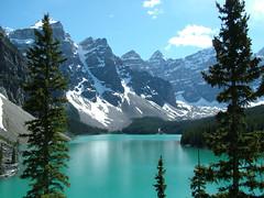 Rocky_ Mountains