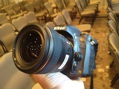 NIKON D600 ANTEPRIMA MONDIALE HILTON MILAN FOTOCAMERE REFLEX COMPATTE BRIDGE ANDROID ACCESSORI NITAL FOWA - 38