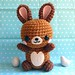 peanut-butter-chocolate-rabbit-amigurumi-57