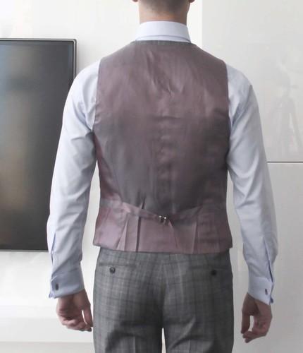 vest11