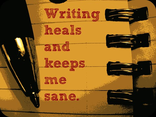 2012-259 A Writing Six-Word Story