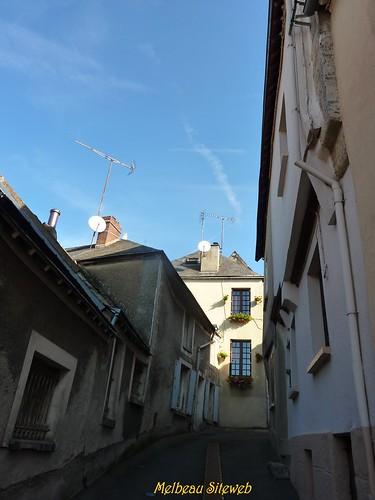 Foire de la St Mathieu Gallardon (26)