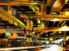 [フリー画像素材] 建築物・町並み, 道路・道, 風景 - 日本 ID:201209211600