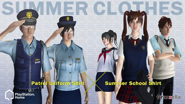 20120919_SCEA_summer-c_blog