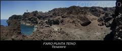Punta Teno