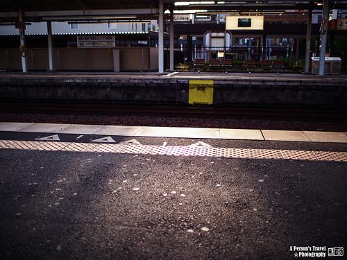 2012_Summer_Kansai_Japan_Day3-97