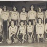 1976 tricampeã estadual