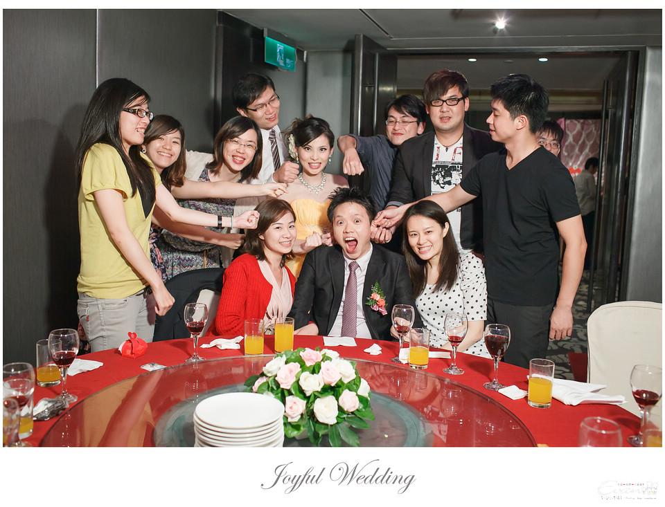 小朱爸 婚禮攝影 婚禮紀錄_0097