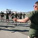 2010.06 Marine Boot Camp