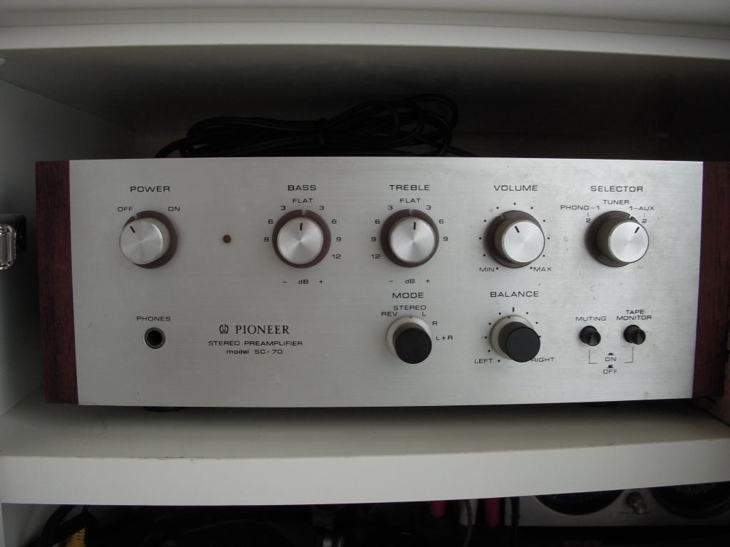 SC700
