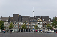 Maastricht - Place principale