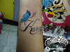 Inkster Inc. +919819193391 Tattoos by Andrew