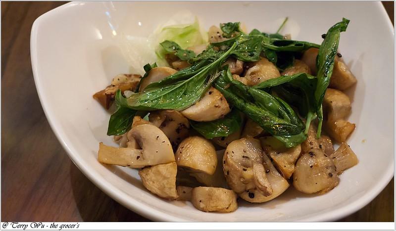 蘆洲亞得里義式料理 (7)