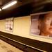Amsterdam advertising