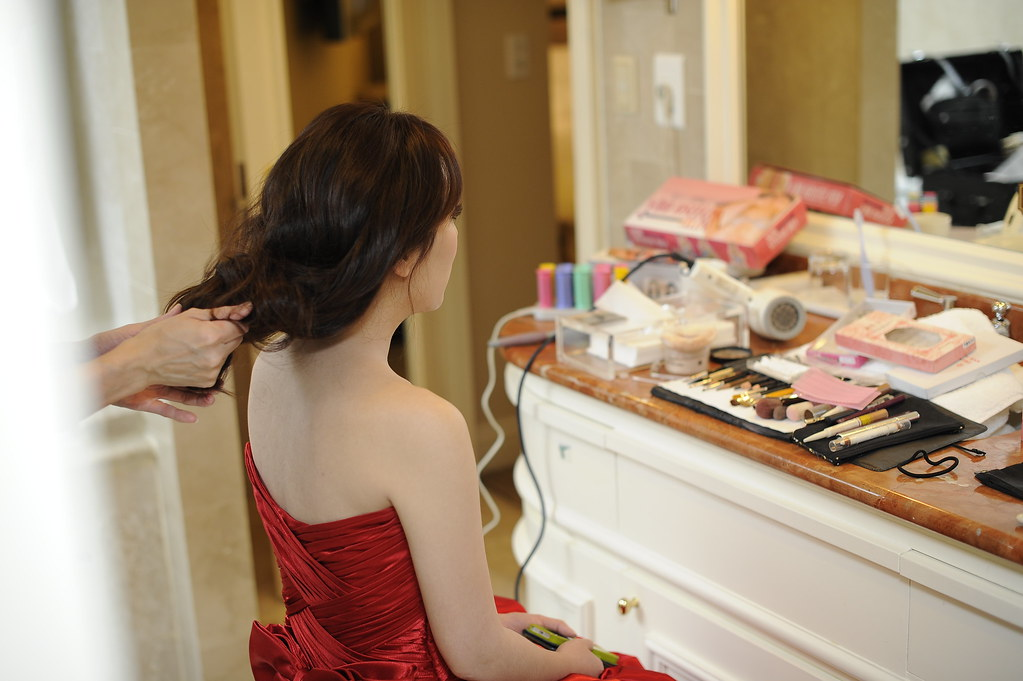 """""""台北西華飯店婚攝,婚攝Mike,婚禮攝影,婚攝推薦,婚攝價格,海外婚紗,海外婚禮,風格攝影師,新秘Juin,wedding"""""""