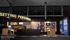Consumer-Goods-Forum-2016_brand-loyalty_custom-exhibition-stand_hott3d_7